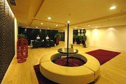 Tianrun Hotel