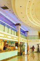 Minxin Hotel