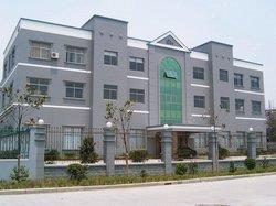 Taipingyang Hotel