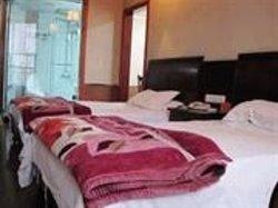 Jianling Hotel