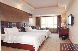 Huajin Hotel
