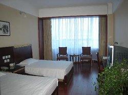 Zunhua Hotel