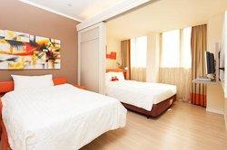 Honghong Hotel
