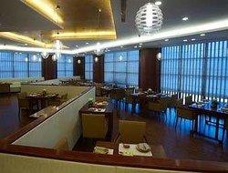 Xiyou Hotel
