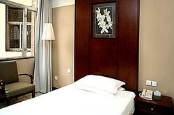 Lujiang Hotel