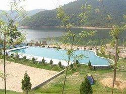 Daminggu Hotspring Resort
