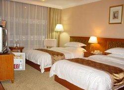 Yuanlin Hotel