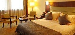 Yinping Hotel