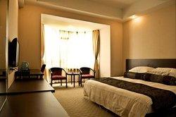 Yixin Hotel