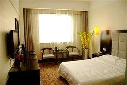 Yangguang Holiday Hotel