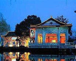 Yan Yang Tian Hostel Wenhua Mansion