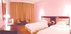 Huanyu Hotel