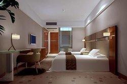 Fengyang Hotel