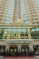 Wenxing Chain Hotel Dongguan Qifeng