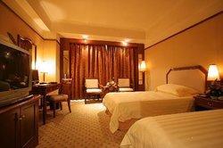 Wuhua Hotel