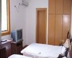 Lanxin Hotel