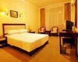Yuanjin Business Hotel