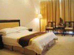 Wanping Hotel