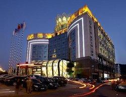 Wencheng Hotel