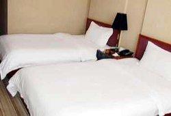 Ruigang Hotel