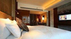 Xiyu Sunshine Hotel