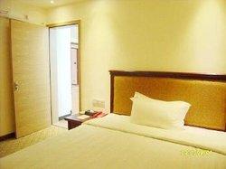 Taicheng Yufeng Hotel