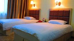 Xinxin Express Hotel