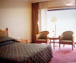 Lvyuan Hotel