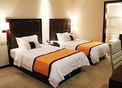 Shuangyu Holiday Hotel