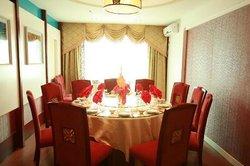 Daluqiao Hotel