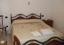 Bed&Breakfast Ramses