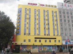 Keshang Hotel