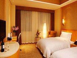 Gongda Hotel