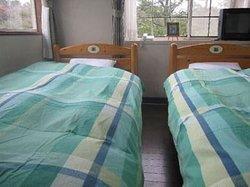 Noto Resort Inn Misawa