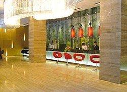 Dailing Hotel