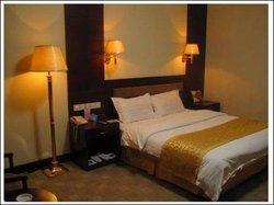 Sanjian Grand Hotel