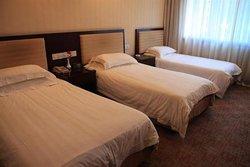 Gangyue Hotel