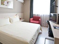 Chunqiu Hotel