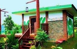 Petruntee Resort