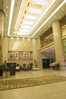 Zixing Hotel