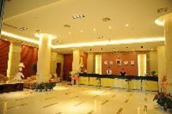 Home Economic Hotel