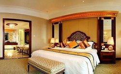 Jiahua Hotel