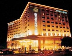 Xiling Hotel