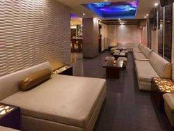 Bindu Hotel