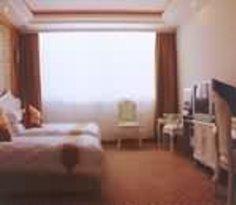 Anshun Holiday Hotel