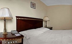 Qingyang Hotel