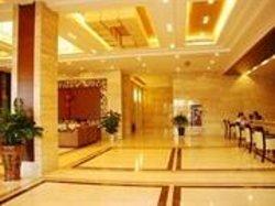 Aojia Yangguang Hotel