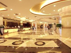 Tianli Business Hotel