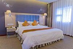 Dongfang Zhixing Hotel Jinzhou