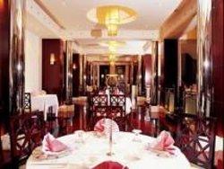 Liancheng Hotel